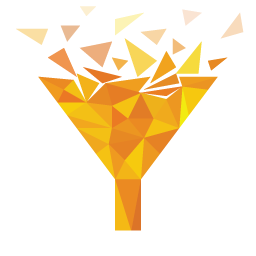 Icon-Funnel-256.png