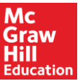 mcgrawhill-logo.png