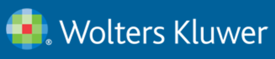 wolterskluwer-logo.png